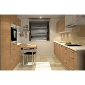 KitchenForm: Categories - Furniture - Profi Fitted Kitchen