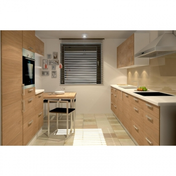 Profi Fitted Kitchen