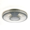 LucePlan: Rubriques - Luminaires - Lightdisc 32- Applique murale