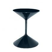 Zanotta: Categories - Furniture - Tempo Occasional Table 36