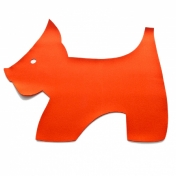 Hey-Sign: Categories - Accessories - Rug Dog Carpet