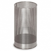 Blomus: Categories - Accessories - Pako Wastebasket