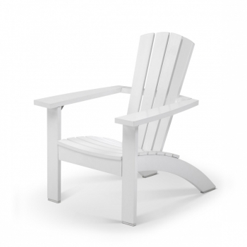 Adirondack Garden Chair
