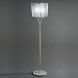 Artemide: Categories - Lighting - Logico Floor Lamp