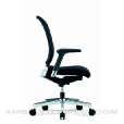 Interstuhl: Categories - Furniture - Xantos X262 Swivel Chair