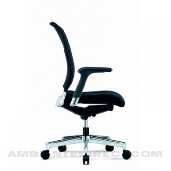 Xantos X262 Swivel Chair