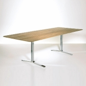 More: Brands - More - Mount Conference Table rectangular