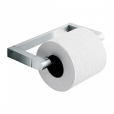 Vipp: Categories - Accessories - Vipp 3 Toilet Roll Holder
