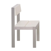 Gandia Blasco: Categories - Furniture - Na Xemena Chair
