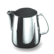 Alessi: Categories - Accessories - Milk Can 103