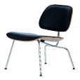 Vitra: Categories - Furniture - LCM Chair Leather