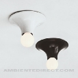 Artemide: Rubriques - Luminaires - Teti - Plafonnier