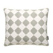 pappelina: Brands - pappelina - Marre Cushion