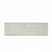 Molteni & C: Design special - Commodes - 505 Sideboard