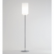 Prandina: Categories - Lighting - CPL F1 Floor Lamp