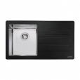 Smeg: Categories - High-Tech - LMN1 Inset Sink