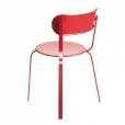 la palma: Categories - Furniture - Stil Chair