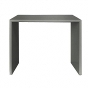 Montana: Brands - Montana - Monterey Side Table/Stool