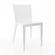 Molteni & C: Categories - Furniture - Alfa Chair