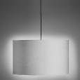 Tecnolumen: Categories - Lighting - STLWS Suspenion Lamp
