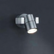 Helestra: Categories - Lighting - HL-15 Wall Lamp