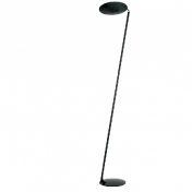 Lumina: Categories - Lighting - Zeta Floor Lamp