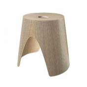 la palma: Categories - Furniture - Log Stool