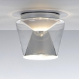 Serien: Categories - Lighting - Annex Ceiling Lamp
