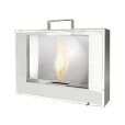 Conmoto: Categories - Accessories - Travelmate Mobile Fireplace 