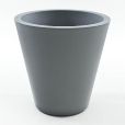 Serralunga: Categories - Accessories - New Pot Vase &Oslash;28cm