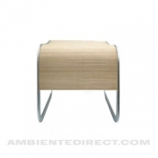 la palma: Categories - Furniture - Za-1  Bench/ stool stackable