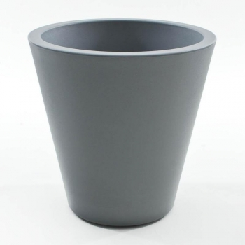 New Pot Vase &Oslash;28cm