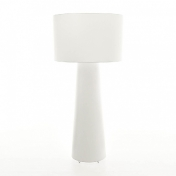 Cappellini: Categories - Lighting - PO 98 Floor Lamp