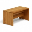 Weishäupl: Brands - Weishäupl - Chill Side Table