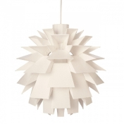 Normann: Categories - Lighting - Norm 69 Suspension Lamp