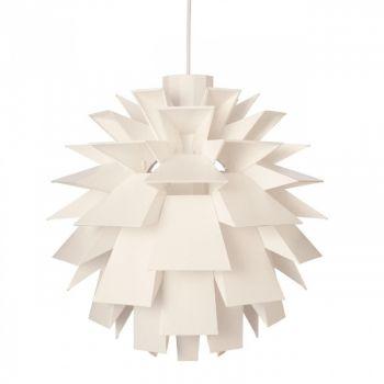 Norm 69 Suspension Lamp