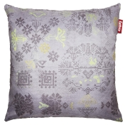 Fatboy: Topics - Living - Cuscino Special Cushion