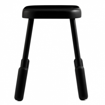 Bigfoot Stool