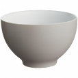 Alessi: Design special - Made in Italy - Tonale Bowl set