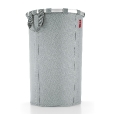 Reisenthel: Categories - Accessories - Laundry Basket