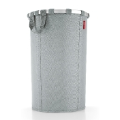 Reisenthel: Brands - Reisenthel - Laundry Basket