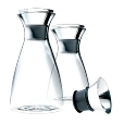 Eva Solo: Rubriques - Accessoires - Eva Solo Carafe Stop-gouttes