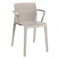 Arper: Collectiones - Juno  - Juno 3603 - Fauteuil