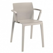 Arper: Collections - Juno  - Juno 3603 Armchair