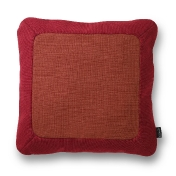 Normann: Categories - Furniture - Frame Cushion 50x50