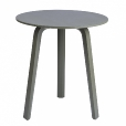 HAY: Categories - Furniture - Bella Coffee Table Ø 45cm