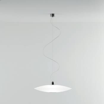 Extra S1 Suspension Lamp