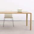 More: Categories - Furniture - Thuna Dining Table 160cm