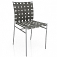 Alias: Categories - Furniture - Tagliatelle Chair