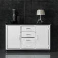 mueller-moebel: Design special - Commodes - Classic Line SB 123 Sideboard